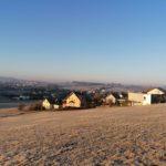 Erster-Frost-Morgen-22-11-2020-008