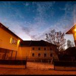 Nach-der-Spaetschicht-in-Krenglbach-012