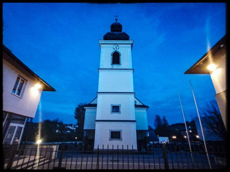 Nach-der-Spaetschicht-in-Krenglbach-013