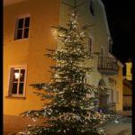 Dezember-in-Krenglbach-005