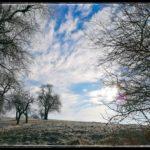 Dezember-in-Krenglbach-015