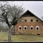 Dezember-in-Krenglbach-017
