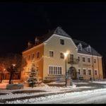 Dezember-in-Krenglbach-024