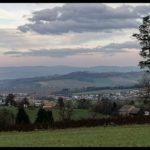 Dezember-in-Krenglbach-030