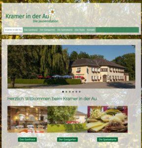 Kramer-in-der-Au