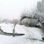 Erster-Schnee-2021-in-Krenglbach-028