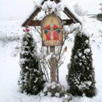 Erster-Schnee-2021-in-Krenglbach-032