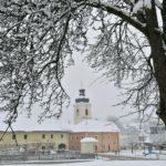 Erster-Schnee-2021-in-Krenglbach-035