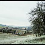 Rauhreif-am-Wundersberg-zu-Neujahr-009