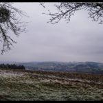 Rauhreif-am-Wundersberg-zu-Neujahr-024