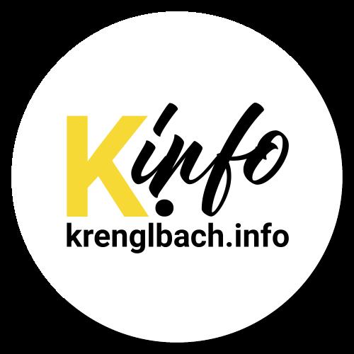 Krenglbach.info - für Krenglbach