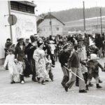 Krenglbacher-Faschingszug-1968-005