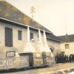 Krenglbacher-Faschingszug-1968-013