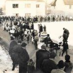 Krenglbacher-Faschingszug-1968-014