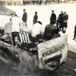 Krenglbacher-Faschingszug-1968-016