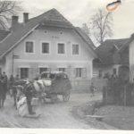 Krenglbacher-Faschingszug-1968-017