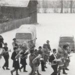 Krenglbacher-Faschingszug-1968-019