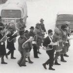 Krenglbacher-Faschingszug-1968-020
