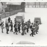Krenglbacher-Faschingszug-1968-021