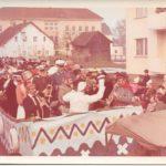 Krenglbacher-Faschingszug-1970-002