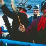 Krenglbacher-Faschingszug-1970-005