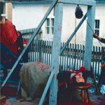 Krenglbacher-Faschingszug-1970-009