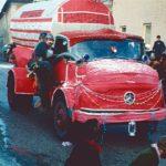 Krenglbacher-Faschingszug-1970-011