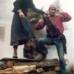 Krenglbacher-Faschingszug-1970-017