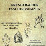 Krenglbacher-Faschingszug-1992-001