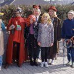 Krenglbacher-Faschingszug-1992-003