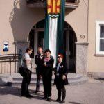 Krenglbacher-Faschingszug-1992-004
