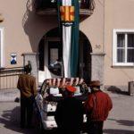 Krenglbacher-Faschingszug-1992-005
