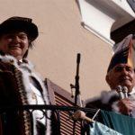 Krenglbacher-Faschingszug-1992-006