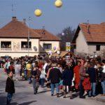 Krenglbacher-Faschingszug-1992-008