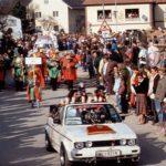 Krenglbacher-Faschingszug-1992-009