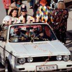 Krenglbacher-Faschingszug-1992-010