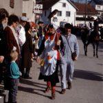 Krenglbacher-Faschingszug-1992-012