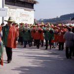 Krenglbacher-Faschingszug-1992-013