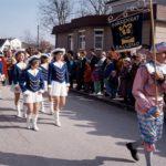 Krenglbacher-Faschingszug-1992-014