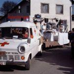 Krenglbacher-Faschingszug-1992-017