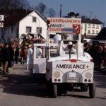 Krenglbacher-Faschingszug-1992-021