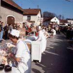 Krenglbacher-Faschingszug-1992-026