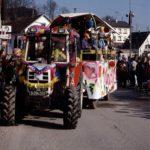 Krenglbacher-Faschingszug-1992-030