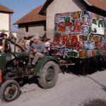 Krenglbacher-Faschingszug-1992-032