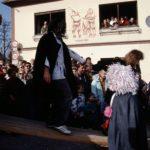 Krenglbacher-Faschingszug-1992-033