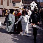 Krenglbacher-Faschingszug-1992-036