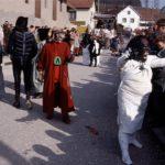 Krenglbacher-Faschingszug-1992-037