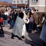 Krenglbacher-Faschingszug-1992-038