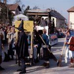 Krenglbacher-Faschingszug-1992-040
