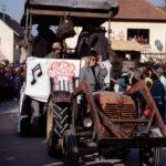 Krenglbacher-Faschingszug-1992-041
